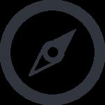 compass-icon-2