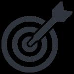 dartboard-and-dart