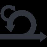 scrum-icon